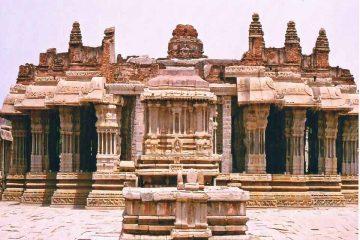 espial temples