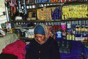 Baffled Kashmir and ladakh