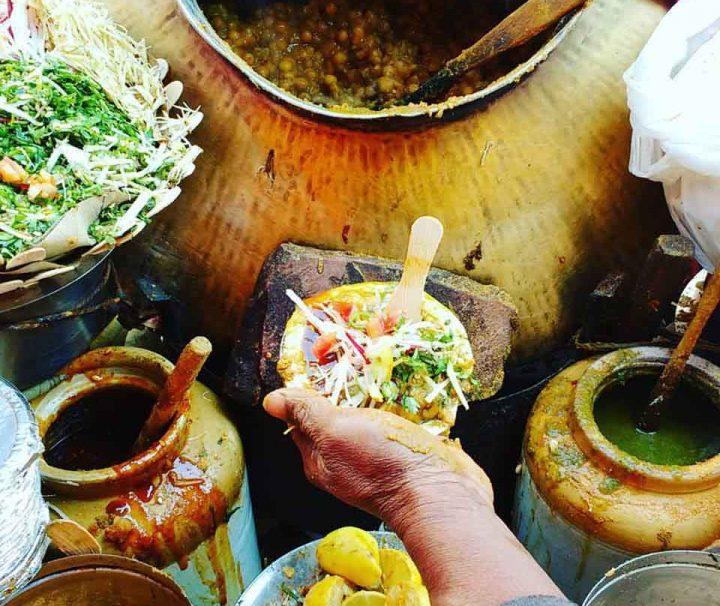 Malabar cuisine